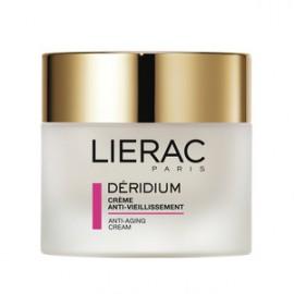 LIERAC Deridium Equil Creme 50ml