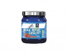 My Elements BCAA Refuel Catalyst Blood Orange Flavor 300gr