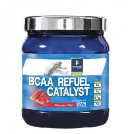 My Elements BCAA Refuel Catalyst Watermelon Flavor 300gr