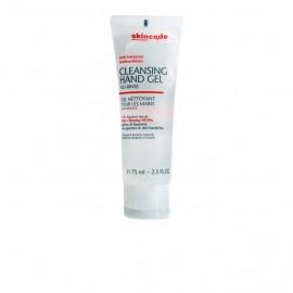 Skincode Anti-Bacterial Cleansing Hand Gel 75ml