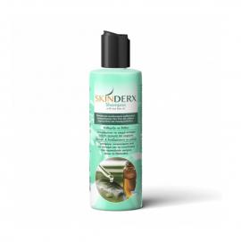 Skinderx Shampoo 100ml