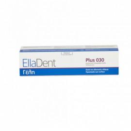 Elladent Gel Plus 0,30 Στοματική Γέλη 30ml