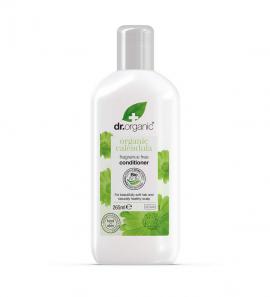 Dr.Organic Organic Calendula Conditioner 265ml