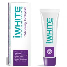 iWhite οδοντόκρεμα λεύκανσης δοντιών 75ml