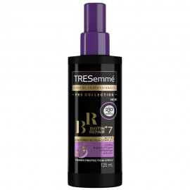 TRESemme Primer Protection Spray για Ταλαιπωρημένα Μαλλιά 125ml