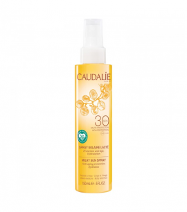 Caudalie Milky Sun Spray Spf30 150ml