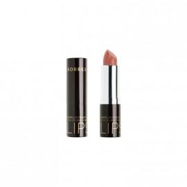 KORRES MORELLO Creamy Lipstick 03 Warm Beige 3.5g