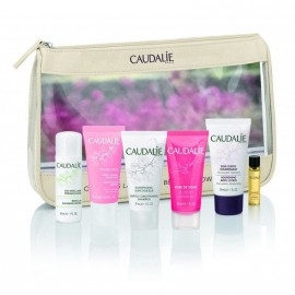 Caudalie Summer Travel Set