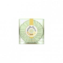 Roger&Gallet Savon Parfume The Vert 100g