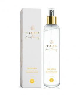 Power Health Fleriana Aromatherapy Euphoria Air Freshener Spray 125ml