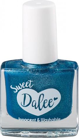 Medisei Sweet Dalee Glam Girl 907 Παιδικό, μη Τοξικό, Βερνίκι Νυχιών 12ml