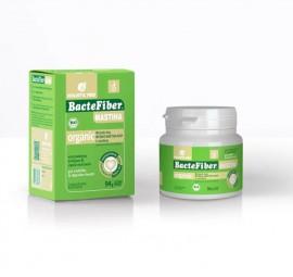 Holistic Med Bactefiber Mastiha Powder 94gr