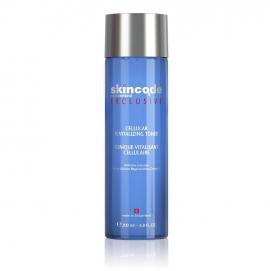 Skincode Exclusive Cellular Revitalizing Toner 200ml