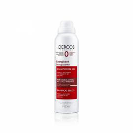 Vichy Dercos Energizzante Shampoo Secco 150ml