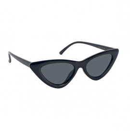 EyeLead Γυαλιά Ηλίου Unisex Ενηλίκων L651