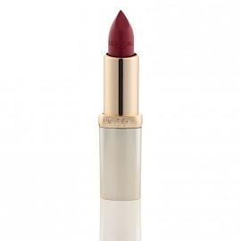 LOreal Paris Color Riche Lipstick 376 Cassis Passion