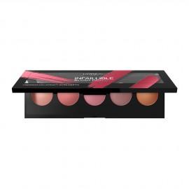 LOreal Paris Infaillible Blush Paint Palette 2 Amber 10g