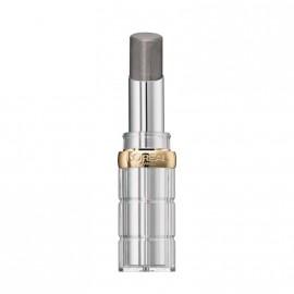 LOreal Paris Color Riche Shine Lipstick 906 Girls Night