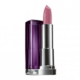 Maybelline Color Sensational Lipstick 140 Intense Pink