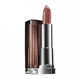 Maybelline Color Sensational Lipstick 620 Pink Brown