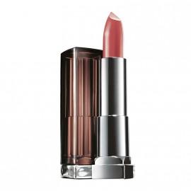 Maybelline Color Sensational Lipstick 642 Latte Beige