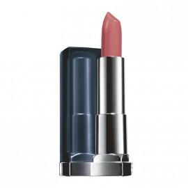Maybelline Color Sensational Matte Lipstick 987 Smoky Rose