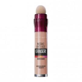 Maybelline Eraser Eye Concealer 05 Brightener 6.8ml