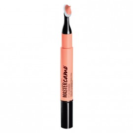 Maybelline Master Camo Color Correcting Pen 50 Apricot For Correcting Dark Circles Medium/Tan