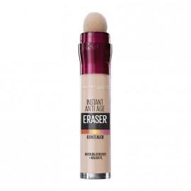 Maybelline Eraser Eye Concealer 00 Ivory 6.8ml