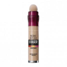 Maybelline Eraser Eye Concealer 07 Sand 6.8ml