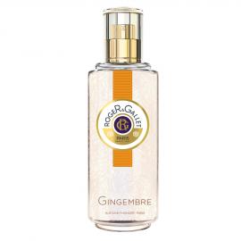 Roger&Gallet GINGEMBRE Eau Fraiche Parfumee 100ml