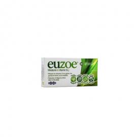 UniPharma Euzoe Melatonin & Vitamin B12 30tabs