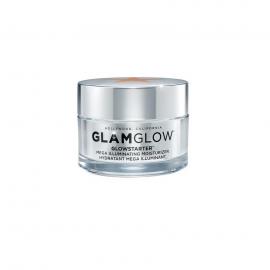 Glamglow Glowstarter Mega Illuminating Moisturizer Sun Glow Κρέμα για Ενυδάτωση & Λάμψη, 50ml