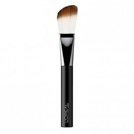 LOreal Paris Infaillible Blush Brush