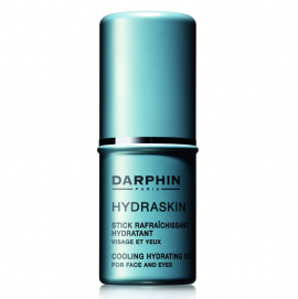 Darphin Hydraskin Cooling Hydrating Stick For Face and Eyes 15gr