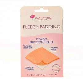 Vican Carnation Fleecy Padding 1τμχ