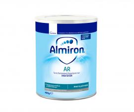 ALMIRON AR NUTRICIA 400GR