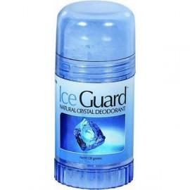 OPTIMA ΑΠΟΣΜΗΤΙΚΌ ICE GUARD NATURAL CRYSTAL 120GR
