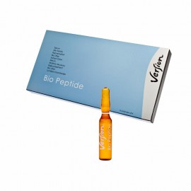 Version Bio Peptide Serum (15X2ml) 30ml