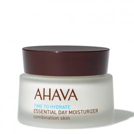 Ahava Essential Day Moisturizer – Combination Skin 50ml