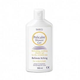 Boderm Knesicalm Shower Gel 300ml