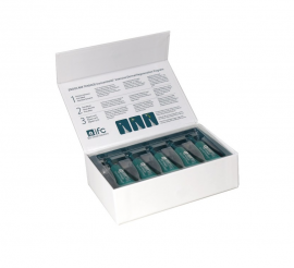 ENDOCARE Tensage Concentrate Ampoules  SCA50% 10x2ml