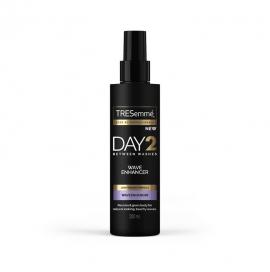 Tresemme Day 2 Wave Enhancer for Fine & Wavy Hair Mist 200ml