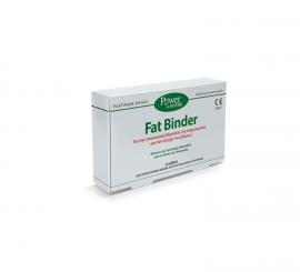 Power Health Platinum Range Fat Binder 32 Δισκία