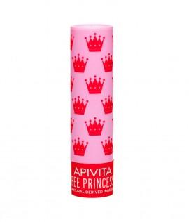 Apivita LipCare Bee Princess 4.4gr