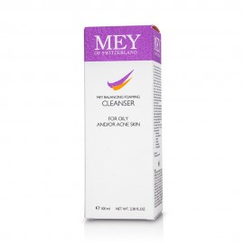MEY CLEANSER 100ml