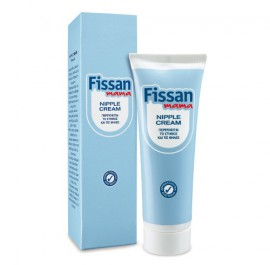 Fissan Mama Nipple cream 50ml