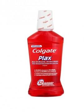 Colgate Plax Original 250ml