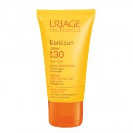 Uriage Bariesun Cream SPF30 50ml