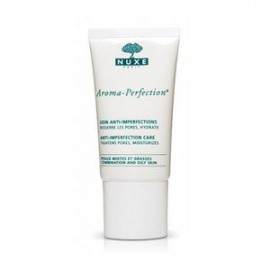 NUXE Aroma Perfection Soin 40ml